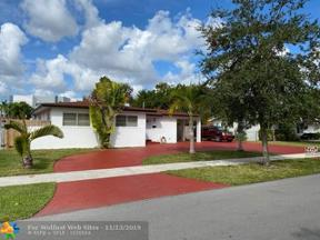 Property for sale at 19400 Christmas Rd, Cutler Bay,  Florida 33157
