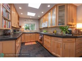 Property for sale at 1370 E Terra Mar Dr, Pompano Beach,  Florida 33062