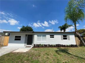 Property for sale at 341 NE 59th Ct, Oakland Park,  Florida 33334