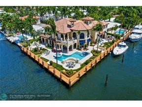 Property for sale at 3018 NE 22nd Street, Fort Lauderdale,  Florida 33305