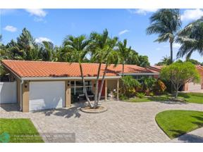 Property for sale at 2129 NE 62nd Ct, Fort Lauderdale,  Florida 33308