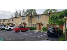 Property for sale at 3370 Beau Rivage Dr Unit: B7, Pompano Beach,  Florida 33064