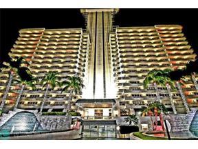 Property for sale at 3900 Galt Ocean Dr Unit: 315, Fort Lauderdale,  Florida 33308