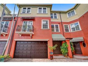 Property for sale at 1841 NE 26th Ave Unit: 1841, Fort Lauderdale,  Florida 33305