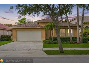 Property for sale at 14016 S Cypress Cove Cir, Davie,  Florida 33325