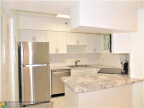 Property for sale at 9156 Collins Ave Unit: 109, Surfside,  Florida 33154