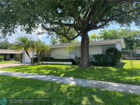 Property for sale at 18621 Belmont Dr, Cutler Bay,  Florida 33157