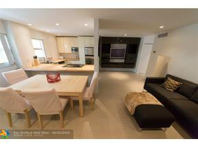 Property for sale at 221 Meridian Ave Unit: 306, Miami Beach,  Florida 33139
