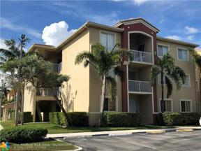 Property for sale at 7085 Nova Dr Unit: 131, Davie,  Florida 33317