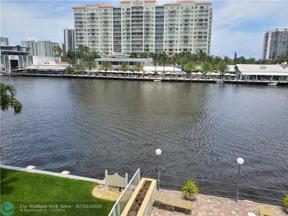 Property for sale at 2900 NE 30th St Unit: H-3, Fort Lauderdale,  Florida 33306