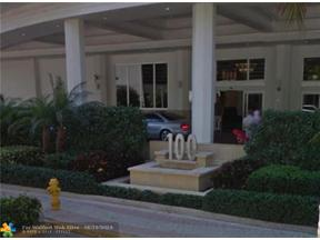 Property for sale at 100 Lincoln Rd Unit: 1134, Miami Beach,  Florida 33139