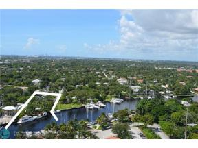 Property for sale at 525 SW 5th Street, Fort Lauderdale,  Florida 33315