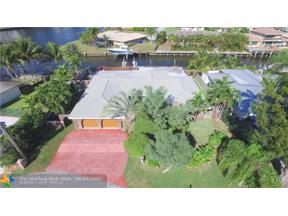 Property for sale at 1911 Waters Edge, Pompano Beach,  Florida 33062
