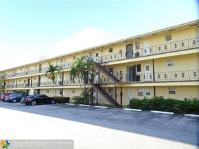 Property for sale at 2880 NE 203rd St Unit: 9b, Aventura,  Florida 33180
