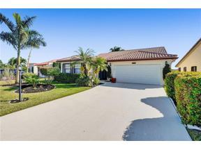 Property for sale at 8494 Bonita Isle Dr, Lake Worth,  Florida 33467