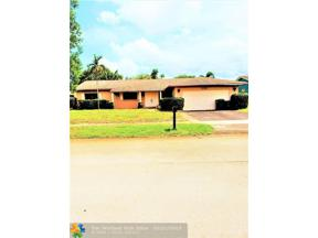 Property for sale at 1770 NW 194th St, Miami Gardens,  Florida 33056