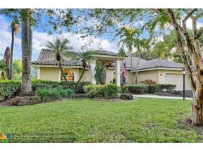 Property for sale at 10028 NW 57th Pl, Coral Springs,  Florida 33076