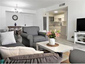 Property for sale at 4330 Hillcrest Dr Unit: 603, Hollywood,  Florida 33021