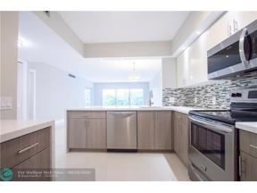 Property for sale at 3050 N Palm Aire Dr Unit: 310, Pompano Beach,  Florida 33069