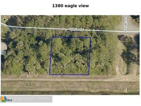 Property for sale at 1380 SW Gerry Road, Other City - In The State Of Florida,  Florida 32908