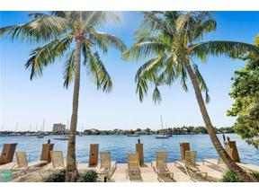 Property for sale at 101 N Birch Rd Unit: 404, Fort Lauderdale,  Florida 33304