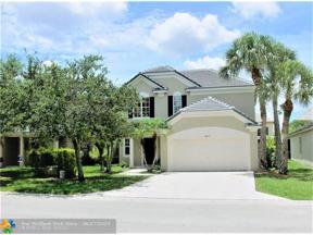 Property for sale at 9852 N Grand Duke Cir, Tamarac,  Florida 33321