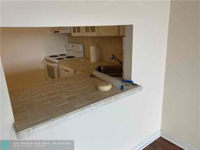 Property for sale at 1470 NE 123rd St Unit: A714, North Miami,  Florida 33161