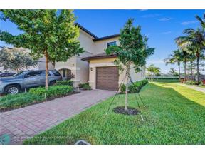 Property for sale at 4216 N Dixie Hwy Unit: 61, Oakland Park,  Florida 33334