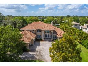 Property for sale at 7175 NW 65th Ter, Parkland,  Florida 33067