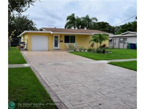 Property for sale at 9417 SW 52nd St, Cooper City,  Florida 33328