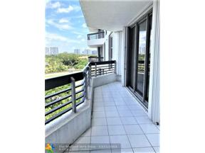 Property for sale at 3400 NE 192 Unit: 707, Aventura,  Florida 33180