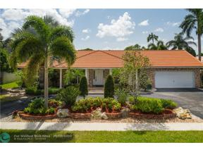 Property for sale at 1921 SW 73rd Ave, Plantation,  Florida 33317