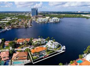Property for sale at 16461 NE 29th Ave, North Miami Beach,  Florida 33160