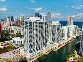 Property for sale at 330 Sunny Isles Blvd Unit: 5-1807, Sunny Isles Beach,  Florida 33160