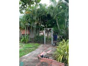 Property for sale at 2217 NE 7th Ave Unit: 2, Wilton Manors,  Florida 33305
