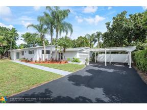 Property for sale at 8360 SW 153rd St, Palmetto Bay,  Florida 33157