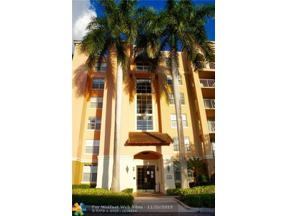 Property for sale at 19655 E Country Club Dr Unit: 6102, Aventura,  Florida 33180