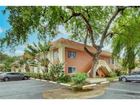 Property for sale at 1920 NE 1st Ter Unit: 206H, Wilton Manors,  Florida 33305