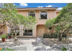 Property for sale at 5200 NE 14th Way Unit: 402, Fort Lauderdale,  Florida 33334
