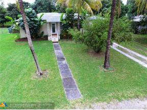 Property for sale at 260 NW 150th St, Miami,  Florida 33168