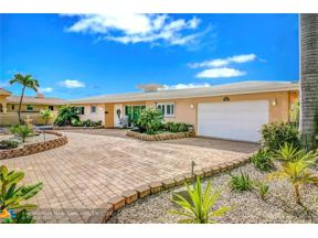 Property for sale at 2775 SE 9th St, Pompano Beach,  Florida 33062