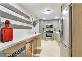 Property for sale at 4250 Galt Ocean Dr Unit: 2C, Fort Lauderdale,  Florida 33308