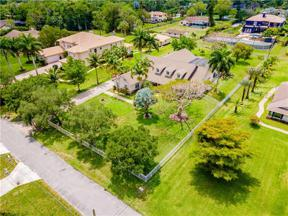 Property for sale at 5833 NW 75th Way, Parkland,  Florida 33067