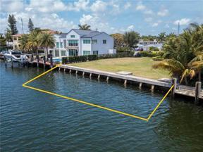 Property for sale at 1930 Sunrise Key Blvd, Fort Lauderdale,  Florida 33304
