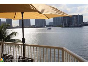 Property for sale at 18260 N Bay Rd Unit: 510, Sunny Isles Beach,  Florida 33160
