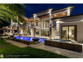 Property for sale at 7100 Lemon Grass Dr, Parkland,  Florida 33076