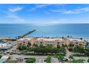 Property for sale at 4318 El Mar Dr Unit: 402, Lauderdale By The Sea,  Florida 33308