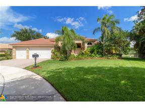 Property for sale at 3273 Muirfield, Weston,  Florida 33332