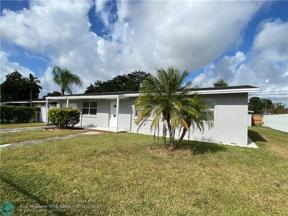 Property for sale at 9821 SW 165th Ter, Miami,  Florida 33157