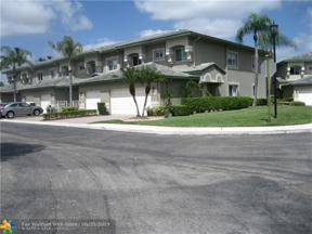 Property for sale at 7950 Exeter Cir Unit: 203, Tamarac,  Florida 33321
